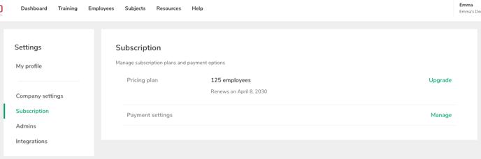 Screenshot 2020-05-25 at 13.21.37